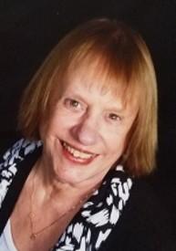 Christine Mildred Hawley Gassner  March 21 1953  February 14 2020 (age 66)