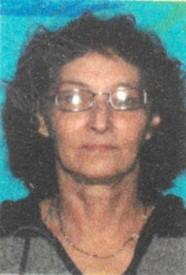 Dona Lynette Hummel  October 26 1966  February 14 2020 (age 53)