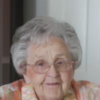 Dorothy Rose Block Bayens  February 19 1929  February 13 2020