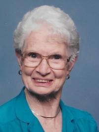 Edith T Corcoran  November 3 1916  February 11 2020 (age 103)