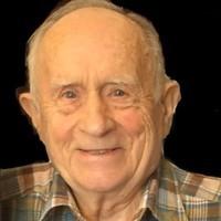 Edward J Lenkiewicz  August 15 1927  February 13 2020