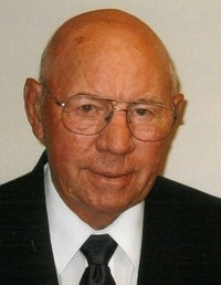 Eugene Jay Schmidt  August 28 1926  February 14 2020 (age 93)