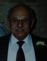 George Joseph Basler  September 15 1926  February 11 2020 (age 93)