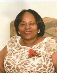 Georgia Charlene Fields Horne  December 30 1963  February 13 2020 (age 56)