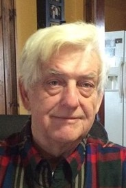Gerald E Brown  April 23 1945  February 14 2020 (age 74)