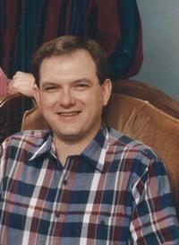 Guy Wayne Shelton  September 7 1955  February 13 2020 (age 64)