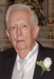 Herbert James Stewart  October 19 1930  February 7 2020 (age 89)