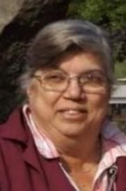 Hilda Tyler Muldoon  September 27 1958  February 8 2020 (age 61)