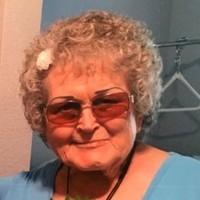 Inez Marie Haverland  February 07 1942  February 14 2020