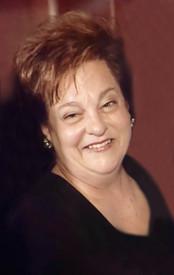 Jacqueline Y Brandt DeClementi  July 1 1944  February 13 2020 (age 75)