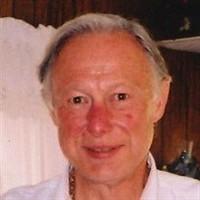 James E Merickel  January 3 1942  February 13 2020