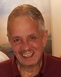 James Robert VandenBoom  May 23 1958  February 13 2020 (age 61)