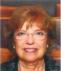 Janet Sue Bischak  February 2 1949  February 14 2020 (age 71)