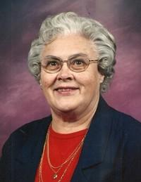 Janice Moore  February 14 2020