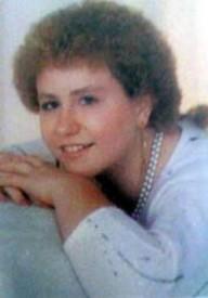 Linnie Margaret Upton  December 24 1969  February 10 2020 (age 50)