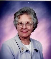 Patricia Ann Beam Miller  Friday February 14th 2020