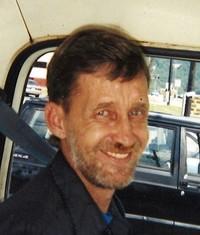 Roger Dale Crowe Sr  February 4 1962  February 14 2020 (age 58)