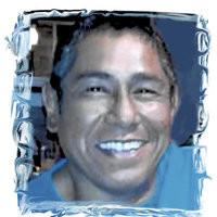 Rudy Raul Ramirez  January 27 1961  February 13 2020