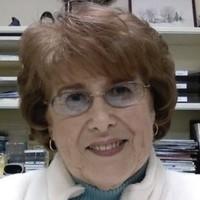 Susan E Davis  November 07 1942  February 15 2020
