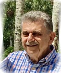 William C Falco Jr  January 16 1950  February 13 2020 (age 70)