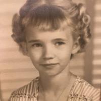 Alice Lorraine Knight  February 05 1941  February 01 2020
