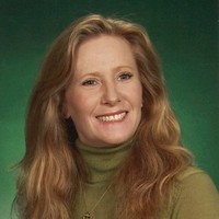 Bonnie Andler  August 17 1962  February 12 2020