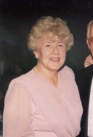 Carole Ruch Watkins  June 16 1934  February 14 2020 (age 85)