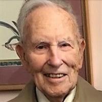 Charles O Valentine Jr  February 16 2020