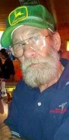 Charles William Hall Sr  January 24 1941  February 10 2020 (age 79)