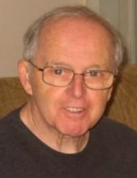 Clarence Wilfred Allard  2020
