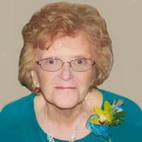 Gail Mincheski  February 26 1941  February 15 2020