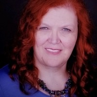 Jackie Red Theriot  November 27 1961  February 12 2020