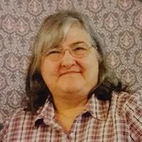 Janet Lynn Spangler  October 1 1953  February 14 2020