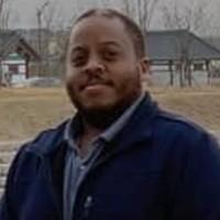 Jason Tyrone Montgomery  January 07 1984  February 15 2020
