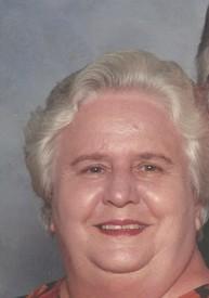 Juanita Bullington Ray  July 13 1934  February 13 2020 (age 85)