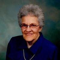 Katherine White  June 21 1930  February 11 2020