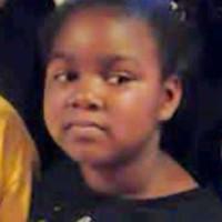 Keosha Nicole Coleman  September 01 2005  February 09 2019