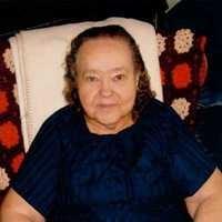 Loretta F Nelson  August 29 1934  February 15 2020