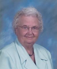 Lorna Averna Jensen Hanson  March 17 1922  February 15 2020 (age 97)