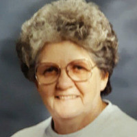 Mary Wages  April 08 1941  February 15 2020