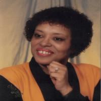 Nina Fay Lipscomb  January 13 1949  February 2 2020