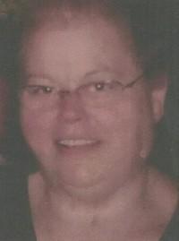 Pamela J Brett  March 15 1958  February 14 2020 (age 61)