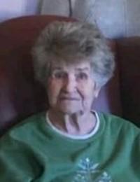 Peggy J Rogers Adee  January 5 1935  February 16 2020 (age 85)