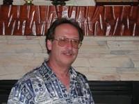 Phillip Bruce Lenox  March 11 1952  February 12 2020 (age 67)