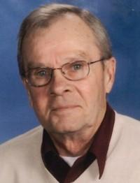 Rodney Clarence Christoffer  December 4 1943  February 15 2020 (age 76)
