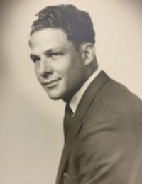 Royce Dale Beene  September 20 1950