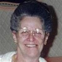 Ruby J Johnson  June 22 1935  February 15 2020