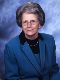 Sara Adams Bolin  February 16 2020