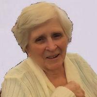 Shirley Ann Kopke  October 08 1930  February 14 2020