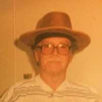 Stephen Michael McAuley  October 10 1940  February 15 2020